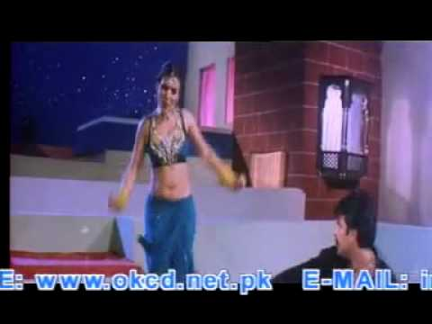 Sexy-resham-hot-mujra Song-pakistani-movie-lollywood-love-her-2-much video