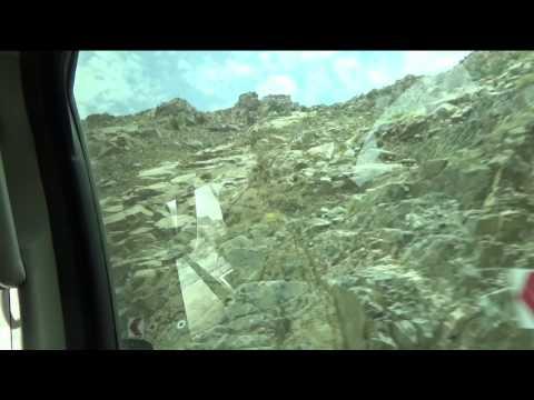 Travel Vlog - Jeddah Part 1