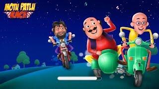 Motu Patlu Game -Fristplay-Android/iOS Gameplay HD