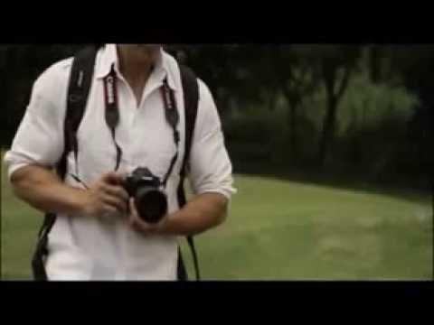 Islam Itu Indah ( Salman Al Jugjawy sakti Ex Sheila On 7 Feat Yudan ) Aderay video