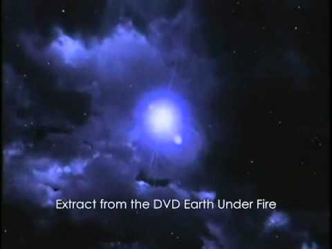 Part 4: The Blue Star Prophecy - The Mechanics of Ascension