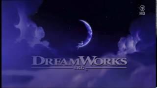 download lagu Steven Levitan Productions/ge.wirtz Films/dreamworks Skg/20th Century Fox Television 2004 gratis
