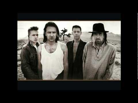 U2 - Hawkmoon 269