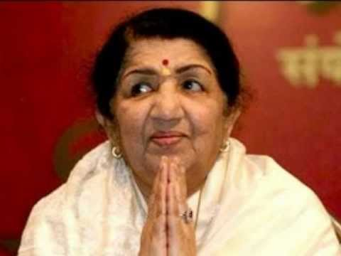 Best Of Lata Mangeshkar - Part 1 2 (hq) video