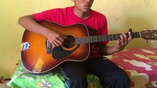 Download Lagu dj tiktok goyang dua jari cover by ruben cornelius Gratis STAFABAND