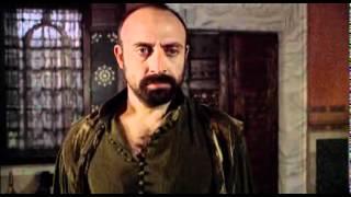 Sulejman Veličanstveni-6 epizoda