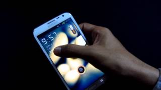 Best Android Launchers 2013 (New Launchers) - Part 4 : Reviewed !