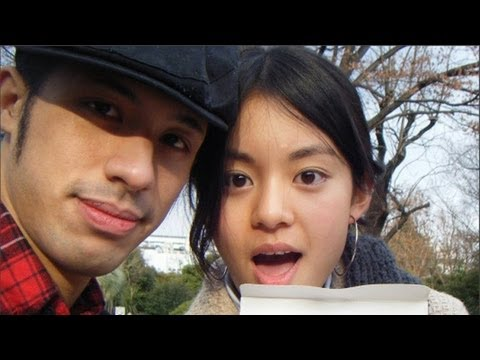 Budding Japanese Actress Saaya Suzuki Stabbed To Death video