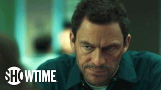 The Affair Season 3 (2016) | 'Guilty' Tease | Ruth Wilson & Dominic West SHOWTIME Series