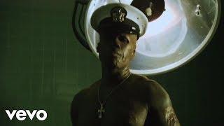 download lagu C-Bo - Callin My Name Ft. Young Buck gratis