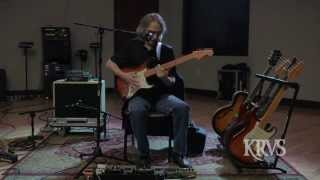 Watch Sonny Landreth South Of I-10 video