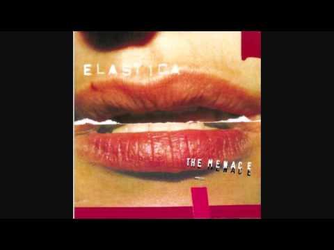 Elastica - My Sex