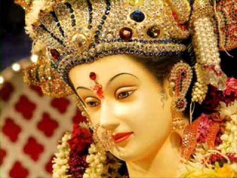 Audio Mata Bhajan songs 2014 hit Soft hindi Superb Indian music...