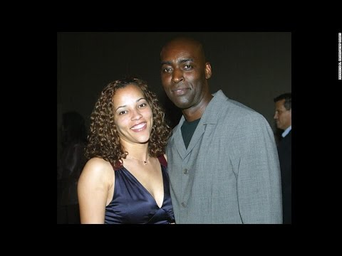 'Shield' actor Michael Jace convicted of wife's murder