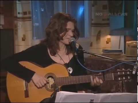 Елена Фролова - Дурочка