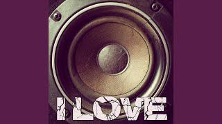 I Love Originally Performed By Joyner Lucas Instrumental