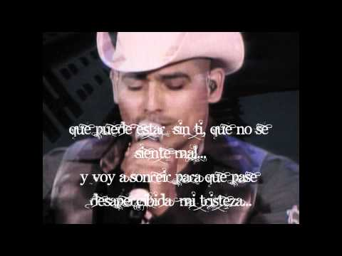 Espinoza Paz-un Hombre Normal Cancion  2011 Con Letra video