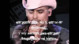 Watch Espinoza Paz Hombre Normal video