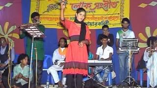 Bangla Song  Bonna Mayer Kanna)