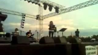 BAĞLAMA-UMUT ERDOVAN / SERPİL ÖZCAN ZARA BAL FESTİVALİ