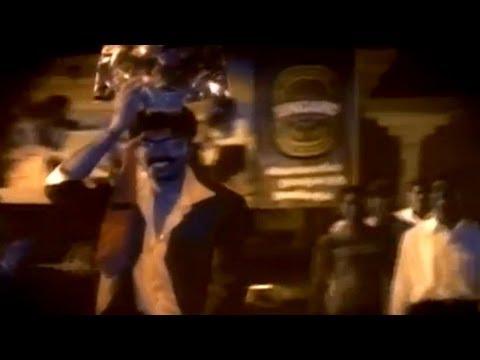 Vallabha Movie Bgms 01 video