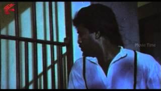 Anthima Theerpu - Anthima Theerpu Telugu Full Movie || Part 06 || Krishnamraju, Sumalatha & Suresh Gopi