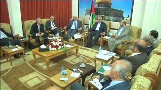 جدوى دلالات مبادرة عباس لإنهاء الاحتلال
