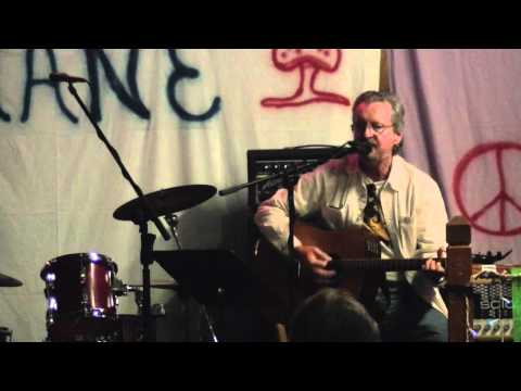 12 - Better Move On - Scott Boyer&MC Thurmond - Jam For Duane 10/29/11 - Gadsden, AL