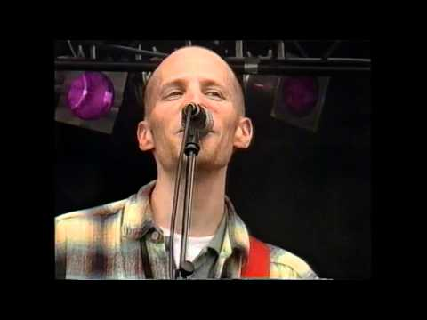 Presidents Of The USA (PUSA) - Pinkpop 1996 -  02 - Kitty thumbnail