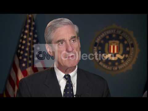 FBI ROBERT MUELLER ON SNOWDEN amp; NSA SURVEILLANCE