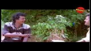 Mayamohini - Manjukalavum Kazhinju 1998: Full Length Malayalam Movie