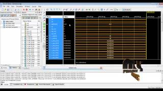 Final Year Projects 2015 | Achieving High-Performance On-Chip Networks