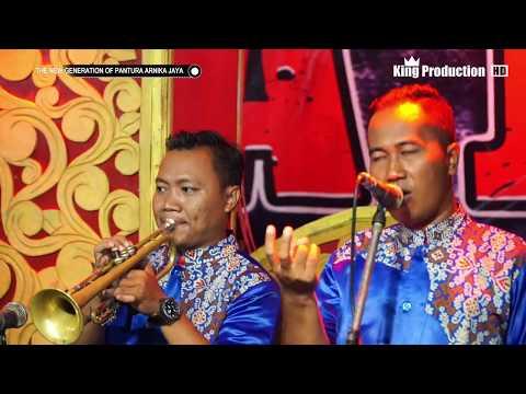 Cerita Anak Jalanan - Cicy Nahaty - Arnika Jaya Live Luwung Mundu Cirebon