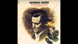 Watch George Jones She Knows What Shes Crying About video