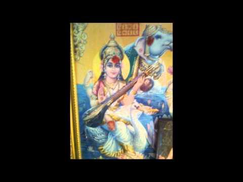 Dr Sangeetha &vid Tsk ,violin Duet -manasa Yetulo- Raaga Malayamarutha. video