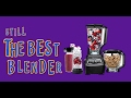 Download best blender 2017 in Mp3, Mp4 and 3GP