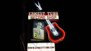Watch Ernest Tubb Key