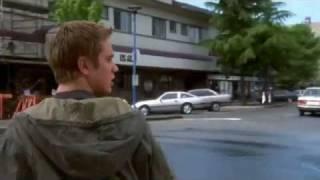 Final Destination (2000) - Official Trailer