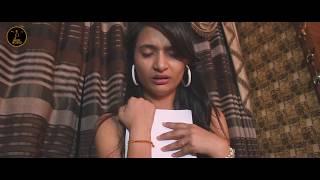 download lagu Ro Raha Dil - Shahid Mallya Ft. Akshat Raj gratis