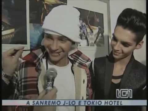 tom kaulitz 2010. Tom Kaulitz 2010 Videos | Tom