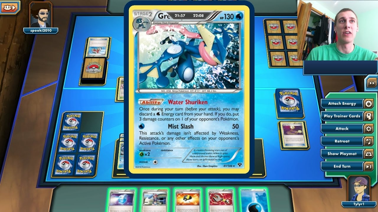 how to play pokemon card game in hindi