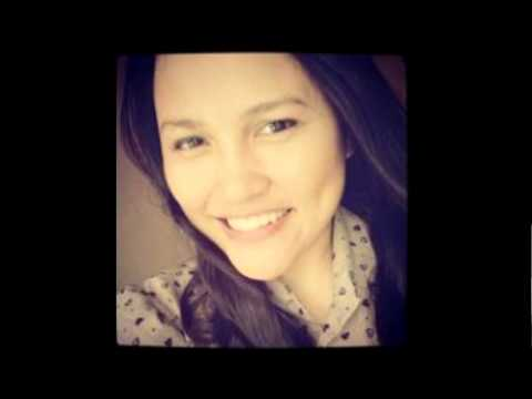 Beauties In Cagayan De Oro video