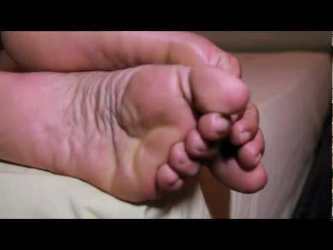 Sahara hot soles