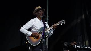 Keb 39 Mo 39 Life Is Beautiful 5 20 18 Chesapeake Bay Blues Festival Annapolis Md