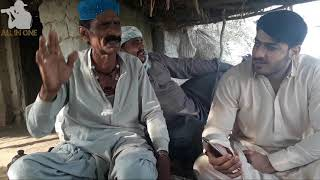 Sindhi comedy/mama saleh part 2