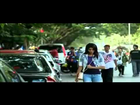 The Train (2011) Malayalam Movie Song - Oh Saathiya Hq Mammootty, Jayasurya.mp4 video