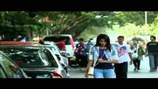 Internet Marketing Partner: Mammootty Official Community The TRAIN ( Malayalam Movie ) Song : O Saathiya . . Mammootty & Jayasurya - Director : Jayaraj Banne...