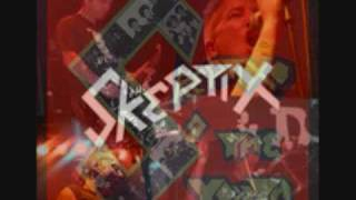 Watch Skeptix Legion Of The Damned video