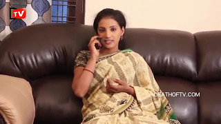 Indian Aunty SEX with Young Boy   Hot Videos