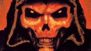 What Made Diablo II One of the Greatest Action RPG of All Time